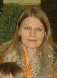 Наталья Дюгаева