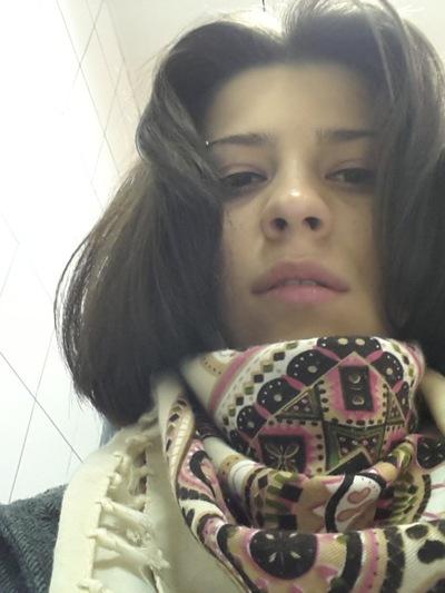 Яна Кириллова, 30 декабря , Щелково, id18166957