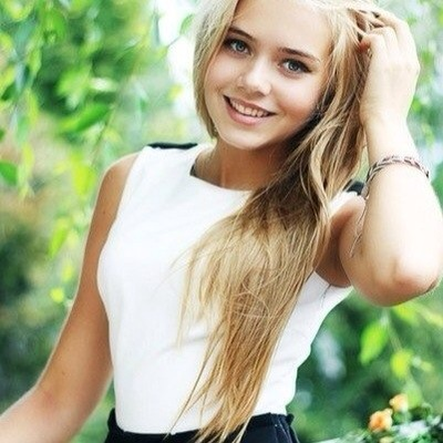 Аня Новикова, 27 июня , Магнитогорск, id214095811