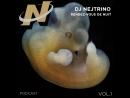 Nejtrino DJ Rendez Vous de Nuit 001 02 09 18