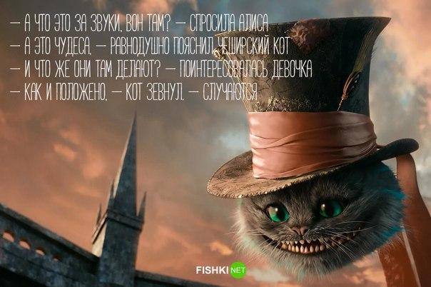Фото №456245172 со страницы Ульяны Дудниковой