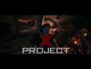 X PROJECT | VII.IX.XVIII | VIDEO REPORT