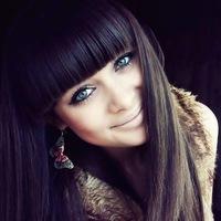 Лариса Яковенко