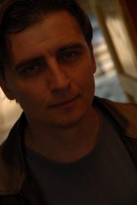 Игорь Аннаклычев, 20 октября 1995, Москва, id178855497
