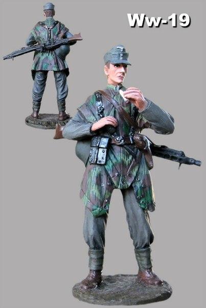 солдаты вов журнал скачать торрент - фото 10
