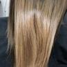 Kurbatova_olya_hair_makeup video