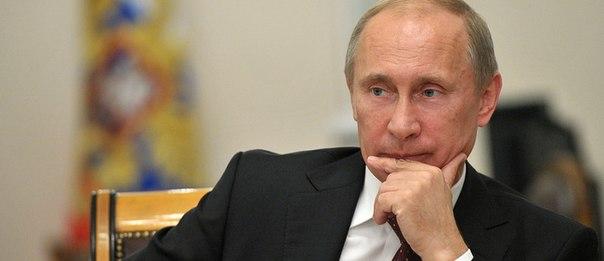 Германия призывает Китай надавить на Россию - Цензор.НЕТ 5301