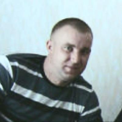 Сергей Фещук, 21 марта 1979, Уфа, id202247887