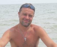 Владимир Литкевич, 19 июня 1973, Люботин, id117756352
