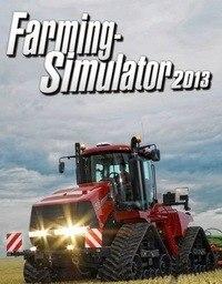 моды для farming simulator 2013 вконтакте скачать