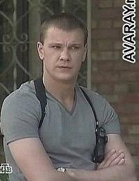 Павел Вишняков | ВКонтакте