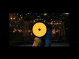 Музыка из рекламы СТС - Красавица и Чудовище (Россия) (2018)
