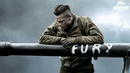 Washington - Fury [Dimension Music Release]