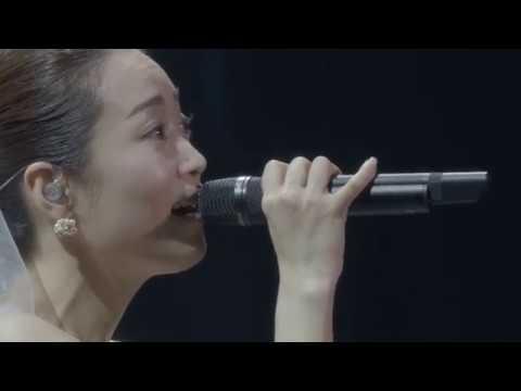 Hikari Furu -10th Anniversary Live 2018(Sub Esp/Eng/Romanji)