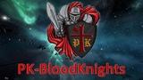 Winter 2019 Dojo Contest Clan PK BloodKnights