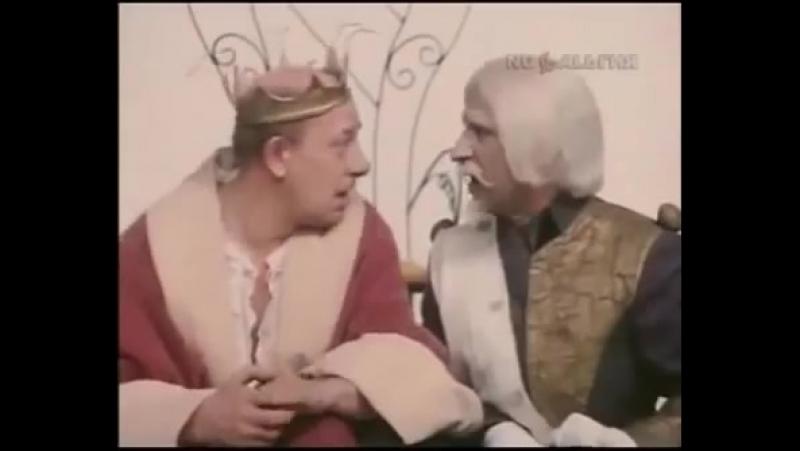Патриарх Кирилл сказал Путину правду ![1].mp4