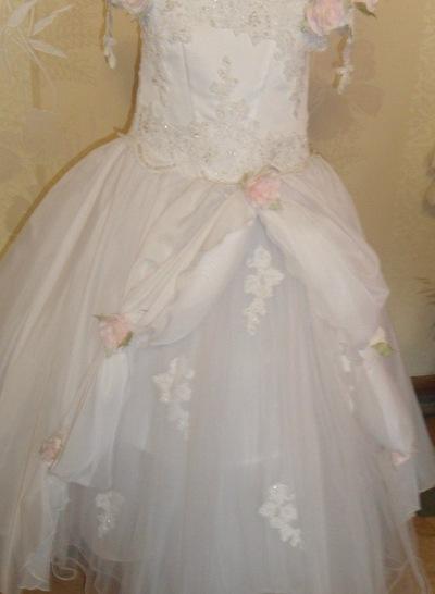 випускні плаття для дівчаток  856d1fcc92fb3