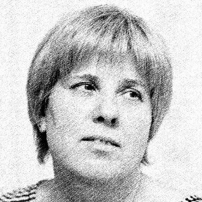 Елена Игнатьева, 9 апреля , Мытищи, id33475186