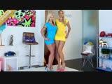 Barbie Sins, Sophia Grace PornMir, ПОРНО ВК, new Porn vk, HD 1080, Gonzo Anal Hardcore