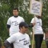 Организация гражданских активистов  (ОГрА)