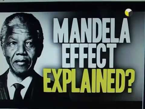 АНТИМИР изменение реальности Эффект Манделы, Церн, открытие пространственно временных порталов, ква