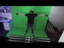 Как записать свою игру в Beat Saber под Oculus Rift, используя LIV