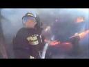 Ко дню пожарной охраны