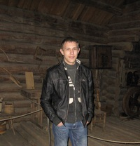 Александр Муров