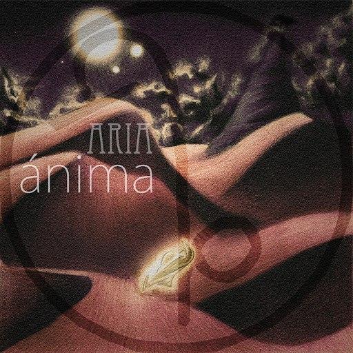 ARIA альбом Ánima