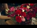 Академия флористики La Rose