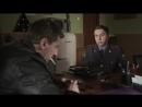 Сериал Ментовские войны 7 сезон 2013 год 16 серия. Александр Устюгов в роли Р.Г.Шилова. Шилов и Ковалёв.