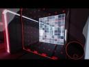 The Spectrum Retreat Launch Trailer _ PC _ PS4 _ Xbox One _ Nintendo Switch