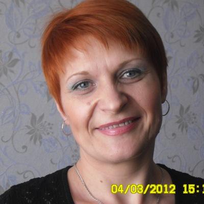 Наталья Песоцкая, 20 августа , Жодино, id134137165