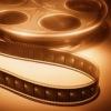 Smotret Film