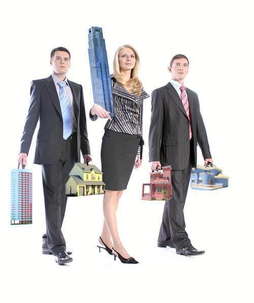 «Онлайн-рекрутеры», «тренд-вотчеры», «кредитные менеджеры»