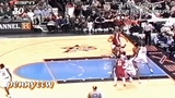 The Ultimate Allen Iverson TOP 100 Crossover !!!
