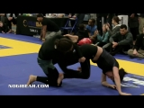 # Girls Grappling @ • Women Wrestling BJJ MMA Female Brazilian Jiu-Jitsu