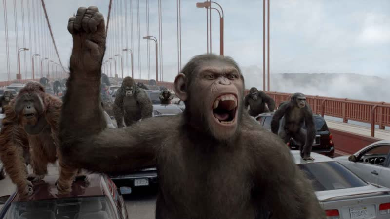 Vosstanie_Planety_Obezyan_Восстание планеты обезьян 3d vr box