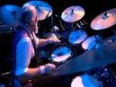 Rick Vito Mick Fleetwood