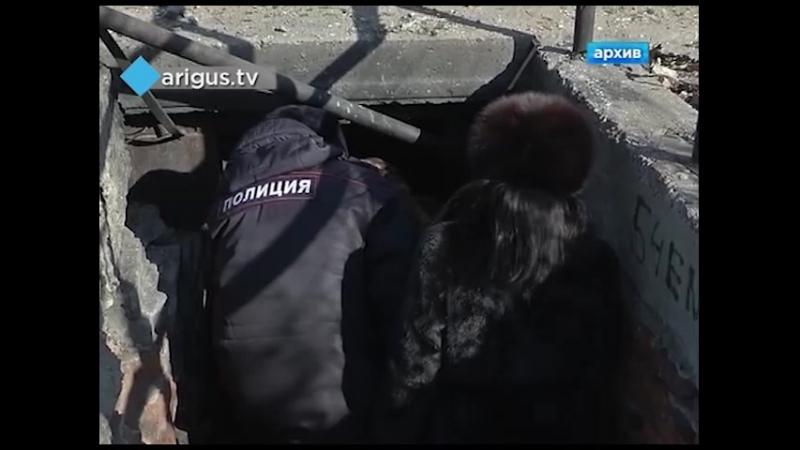 В Улан-Удэ с начала года полицейские поймали 300 бомжей