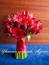 Марлисс Цветок фото #29