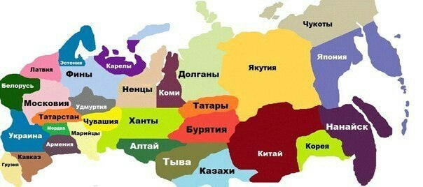 Террористы из миномета обстреляли 2 блокпоста сил АТО на Луганщине, ранен военнослужащий - Цензор.НЕТ 6222