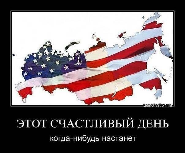 Путин приглядывается к опыту режимов, многие годы живших в международной изоляции, - The Wall Street Journal - Цензор.НЕТ 6891