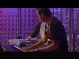 DJs@Work - Past Was Yesterday (Live at VIVA Interaktiv).mp4
