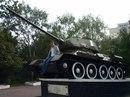 Дмитрий Каменков фото #23