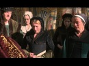 Волчий зал сериал Wolf Hall deleted scene 5