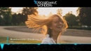 Lesh Sundancer Original Mix Music Video Sunrise Digital