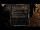 [Хлебный Хлеб] Прохождение S.T.A.L.K.E.R. Время Альянса 3: Связь Времён 17 [СВОБОДА КОНТРРАЗВЕДКЕ!]