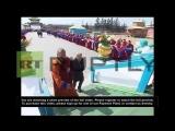 Russia_Putin_visits_Russia's_biggest_Buddhist_temple.mp4