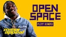 Open Space Flipp Dinero Mass Appeal
